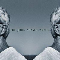 John Adams – Earbox