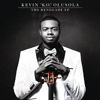 Kevin Olusola – The Renegade EP