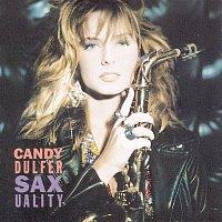 Candy Dulfer – Saxuality