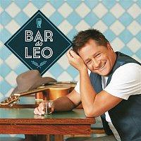 Leonardo – Bar do Leo