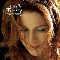 Isabelle Boulay – Nos lendemains