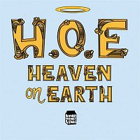 LunchMoney Lewis, Ty Dolla $ign – H.O.E. (Heaven on Earth)