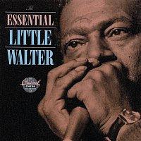 Little Walter – The Essential Little Walter