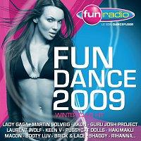 Různí interpreti – Fun Dance 2009