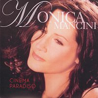 Monica Mancini – Cinema Paradiso