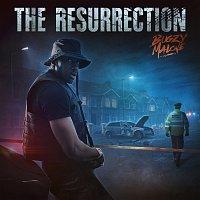 Bugzy Malone – The Resurrection