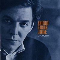 Antonio Carlos Jobim – Composer