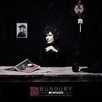 Bunbury – MTV Unplugged. El Libro De Las Mutaciones