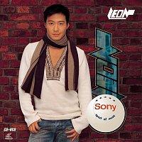 Leon Lai – Happiness