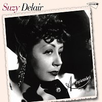 Suzy Delair – Amoureuses