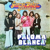 George Baker Selection – Paloma Blanca [Remastered]