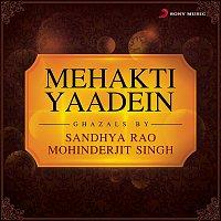 Mohinderjit Singh – Mehakti Yaadein