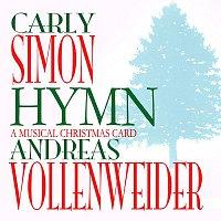 Carly Simon, Andreas Vollenweider – Hymn: A Musical Christmas Card