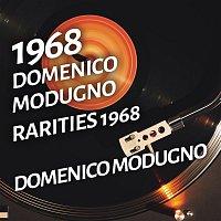 Domenico Modugno – Domenico Modugno - Rarities 1968