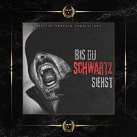 Schwartz – Bis du schwartz siehst