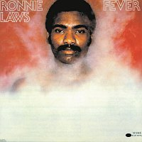 Ronnie Laws – Fever
