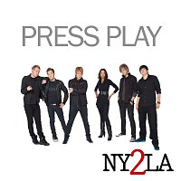 Press Play – NY2LA