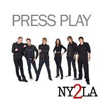 Press Play – NY2LA