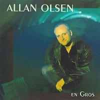 Allan Olsen – En Gros