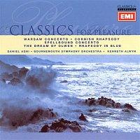 Daniel Adni, Bournemouth Symphony Orchestra, Kenneth Alwyn – Warsaw Concerto