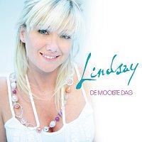 Lindsay – Lindsay - De Mooiste Dag
