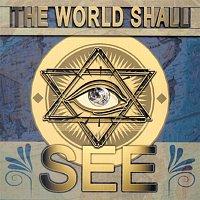 Prince Malachi – The World Shall See