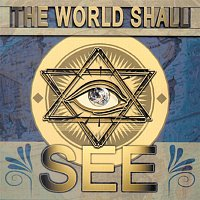Various  Artists – The World Shall See