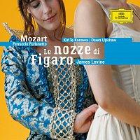 Metropolitan Opera Orchestra, James Levine – Mozart: Le Nozze di Figaro [3 CD's]
