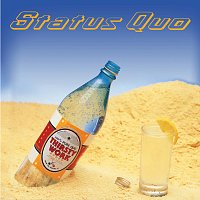 Status Quo – Thirsty Work [Deluxe Edition]