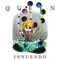Queen – Innuendo [2011 Remaster]