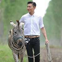 Andy Lau – Yu Sheng Yi Qi Guo