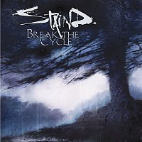 Staind – Break The Cycle