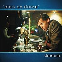 Stromae – Alors On Danse