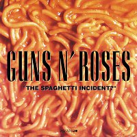 Guns N' Roses – The Spaghetti Incident?