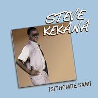 Steve Kekana – Isithombe Sami