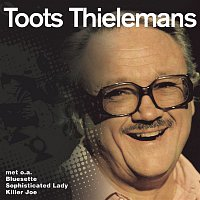 Toots Thielemans – Collections