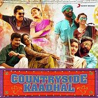 Various  Artists – Countryside Kaadhal