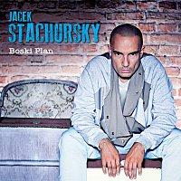 Jacek Stachursky – Boski Plan