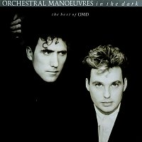 Orchestral Manoeuvres In The Dark – The Best Of Orchestral Manoeuvres In The Dark