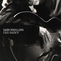 Sam Phillips – Fan Dance