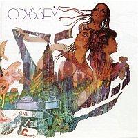 Odyssey – Odyssey
