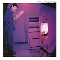 Ray Kennedy – Ray Kennedy (Bonus Tracks)