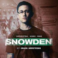 Craig Armstrong – Burden Of Truth [Variation / Orchestral Version]
