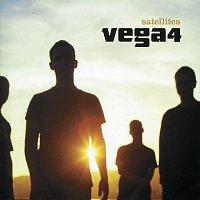 Vega4 – Satellites