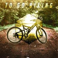 PHM in the box – to go biking