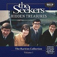The Seekers – Hidden Treasures – Volume 1