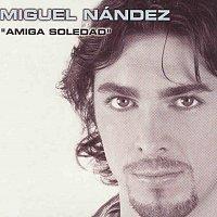 Miguel Nandez – Amiga Soledad