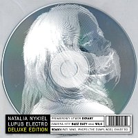 Natalia Nykiel – Lupus Electro [Deluxe Edition]