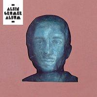 Albin Gromer – Album