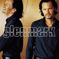 Anders Glenmark – Glenmark